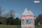 Gumbley's News